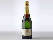 MOET&CHANDON(Champagne)